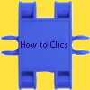 How to Clics