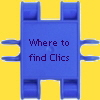 Where to